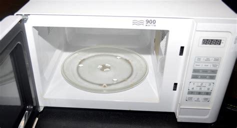 pelonis microwave convection oven em925afo p1 for parts or not working buya