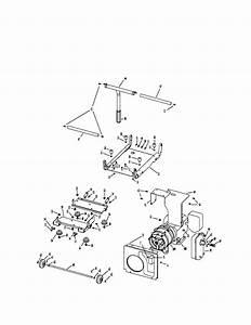 Briggs  U0026 Stratton Generator Parts