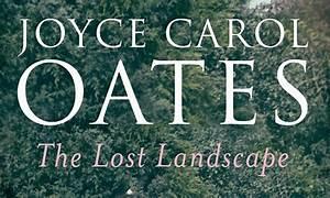Joyce Carol Oates Essays poetry homework help creative writing about global warming primary homework help ww2 timeline