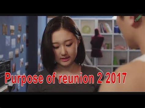Film semi no sensor diperkosa rampok terbaru. Movie Semi Barat No Sensor Indoxxi Terbaru 2018 - foodwinesocial