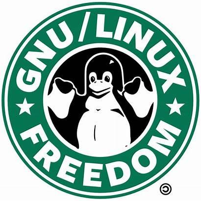 Starbucks Clipart Circle Clip Transparent Svg Linux