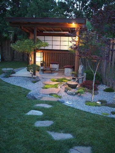 inspiration meditation yoga sacred space www