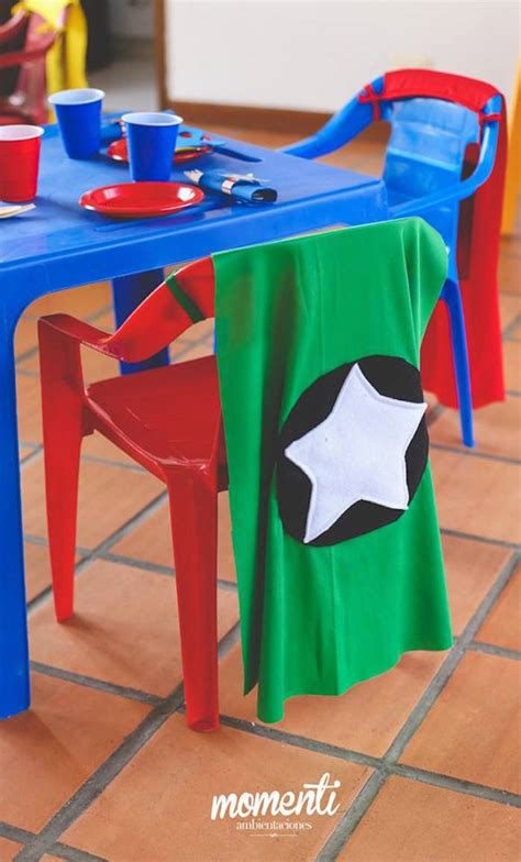Crayola Wooden Table And Chair Set Australia by Toddler Activity Table And Chairs Images Deluxe