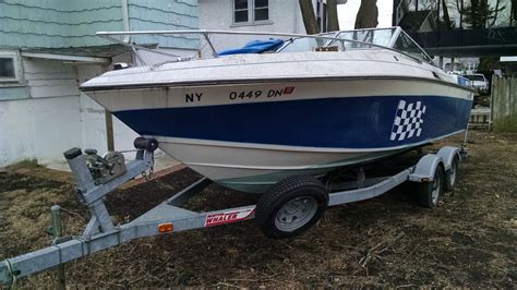 Wellcraft Boats Phone Number by Wellcraft Classic 1987 For Sale For 2 500 Boats From