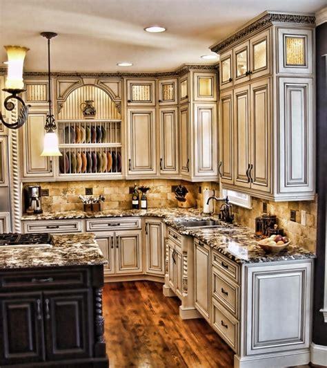 luminaire pour ilot de cuisine 1001 designs et conseils pour la cuisine rustique parfaite