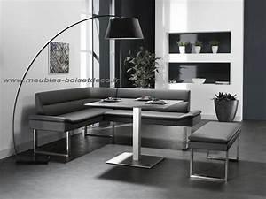 Lampadaire Design Salon : lampadaire arc deco design zijlstra ~ Teatrodelosmanantiales.com Idées de Décoration