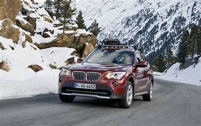 X1 Bmw Wallpapers Px