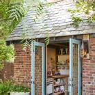Tobis Top 5 Tips Choosing Outdoor Palette by Gardens Outdoor Living Spaces Traditional Home