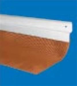 Solin Zinc Bavette Plomb Brico Dépôt : solin mastic plomb pliss naturel ~ Dailycaller-alerts.com Idées de Décoration