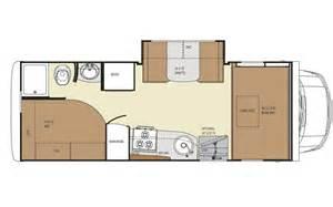 floor plan rv cing pinterest floor plans and floors