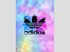 Photo Adidas Images Wallpaper And Free Download