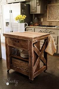 top 10 decorative diy projects for your kitchen 808