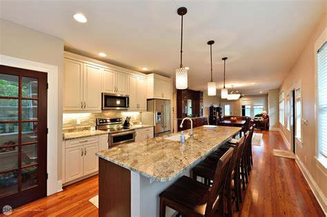 open kitchen floor plans with islands photo page hgtv 9007