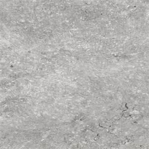 Plan De Travail Gris Anthracite : bien meuble de cuisine gris anthracite 11 plan de ~ Dailycaller-alerts.com Idées de Décoration