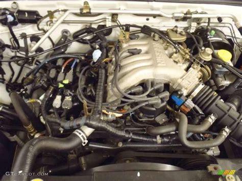 Starter Motor Diagram 2003 Nissan 350z Car To Starter Motor by 2003 Nissan Frontier Se V6 King Cab 3 3 Liter Sohc 12