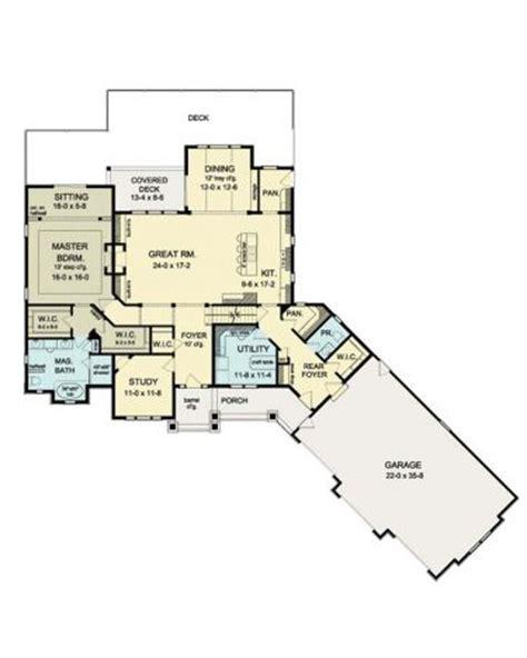 home plans with mudroom mud room walkin closet floor plan home construction