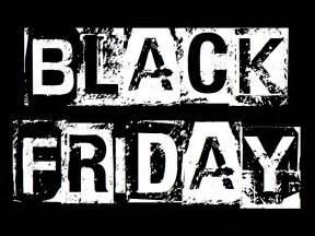 black friday 2014 sales roundup best buy target walmart bgr