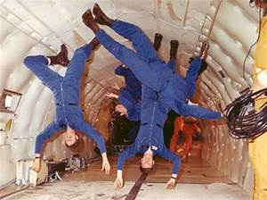 File:Astronauts in weightlessness.jpg - Wikimedia Commons