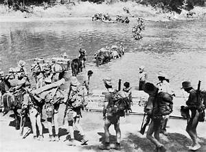 South-East Asian theatre of World War II - Wikipedia