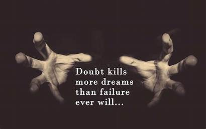 Laptop Wallpapers Thought Dream Super Quotes Thoughts