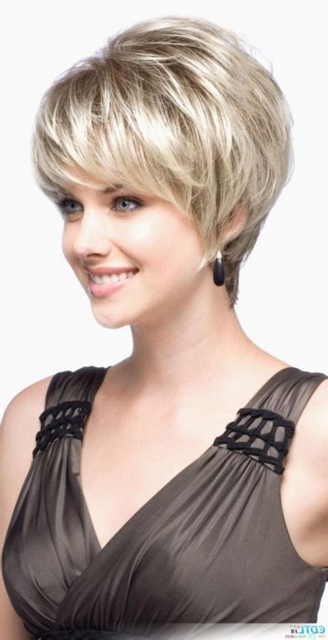 coupe cheveux courts 233 t 233 2018