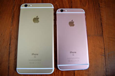 6 s iphone iphone 6s and 6s plus are insanely expensive in india