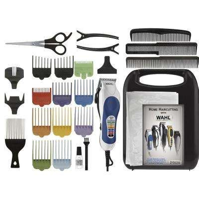 home haircut kit personal care appliances small appliances the home depot 2660