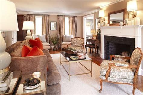 interior design boston living room decorating and designs by hudson interior