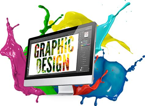 computer graphic design graphic design png transparent images png all