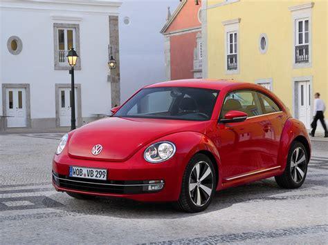beetle volkswagen 2012 volkswagen beetle 2012 exotic car pictures 30 of 108