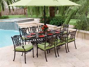 Pin By Chair King Backyard Store On Outdoor Dining Sets