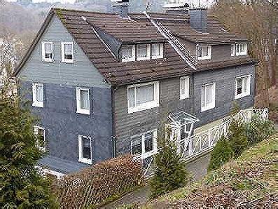 Häuser Kaufen In Radevormwald