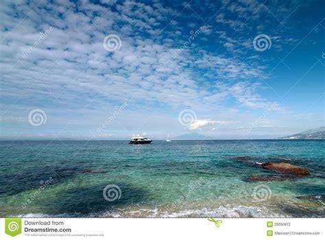 Capri Italy Stock Photography Image 29030872
