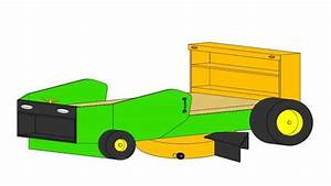 Diagram  How To Fix Up An Old Trailer And Make It Look