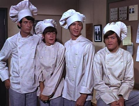 359 Best Images About Monkees On Pinterest