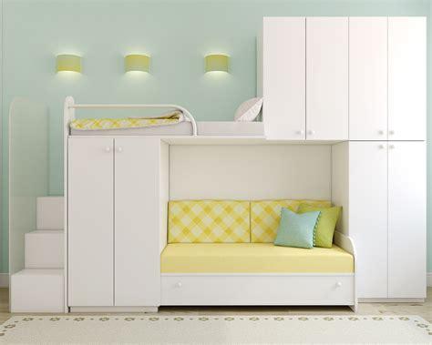Kinderzimmer Ideen Für Zwei by Kinderzimmer F 252 R Zwei Einrichten Praktische Ideen