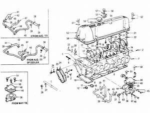 Arctic Cat Wildcat 1000 Engine