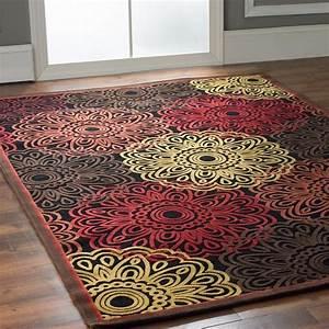 Gudrun Sjöden Teppich : 119 besten teppiche carpets bilder auf pinterest teppiche arquitetura und wohnen ~ Orissabook.com Haus und Dekorationen
