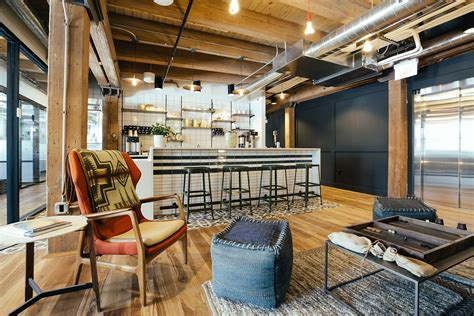 check    wework fulton market officelovin