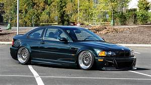 Airlift  Bmw M3 E46  1999-2006  Performance Series Rear Kit