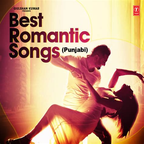 Best Punjabi Romantic Songs - 2015 Songs Download: Best ...