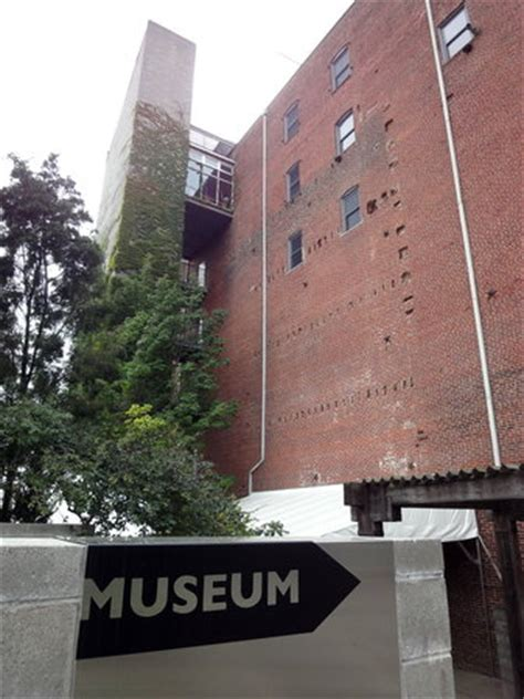 mattress factory museum andy warhol museum pittsburgh pa why go tripadvisor