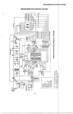 Ac Wiring Diagram 68 Mustang by Pin By Ruth Hagan On Mustang 1968 Mustang Ford Mustang