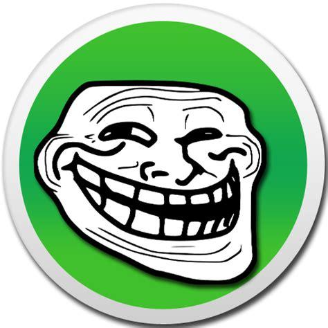 Meme Icon - whatsapp fools lazyscoop