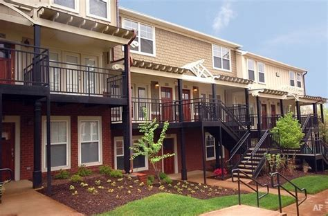 the woodlands charlottesville va apartment finder