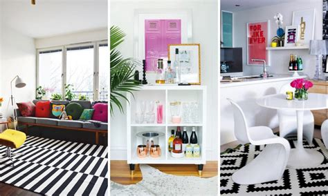 9 Of Ikea's Most Popular Products Worldwide