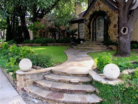 How To Bring Feng Shui To The Garden Hgtv
