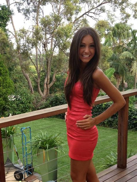 Pink Coral Dress Dress Up Pinterest Best Friends Long Hair And Fashion Styles