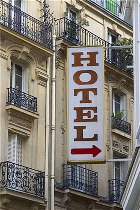 Where To Stay In Paris Cheap Hotels In Paris