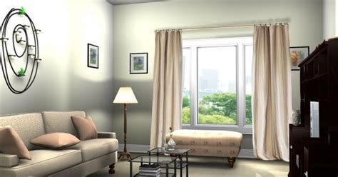 home interior design low budget beautifull small living room ideas on a budget